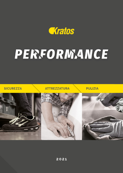 catalogo-performance