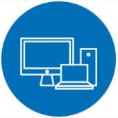 PC, Notebook e Workstation