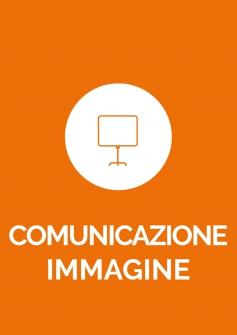 Comunicazione immagine