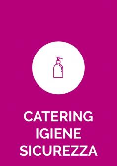 Catering igiene