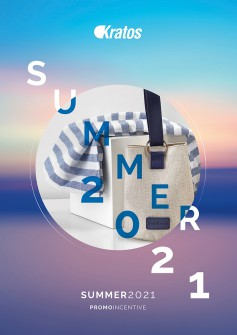 SUMMER2021 PROMOINCENTIVE