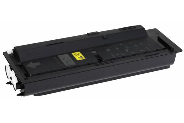 1T02K30NL0 toner orig. kyocera FS 6025 6030 (TK-475) 15 K