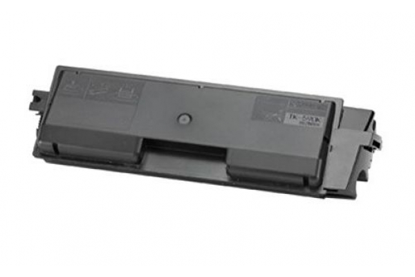 1T02KVNL0 toner orig. kyocera FS-C2026 2126 2526 2626 5250DN nero (TK-590K) 7 K