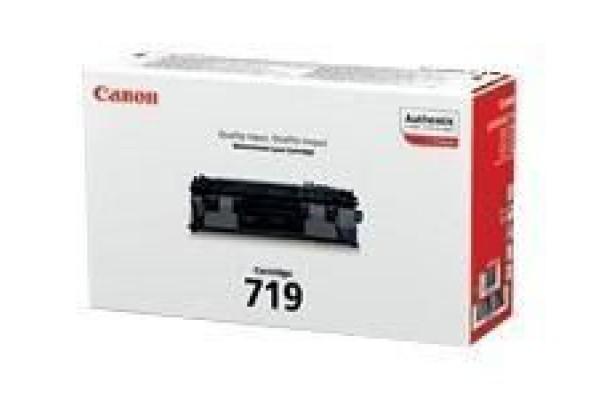 3479B002 cart.orig. 719 Canon MF 5840 LBP 6300 per 2,1 K