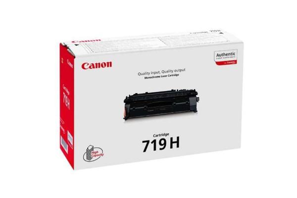 3480B002  cart.orig. 719 Canon MF5840 LBP 6300 per 6,4 K