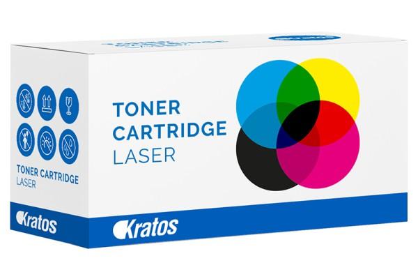 "cartuccia ""K"" per h.p. laserjet P2035 P2055 (CE505A) 2,3 K"
