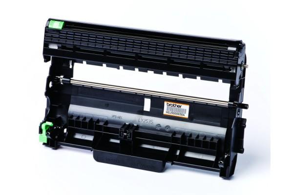 DR-2200 drum orig.brother 2130 per 12 K
