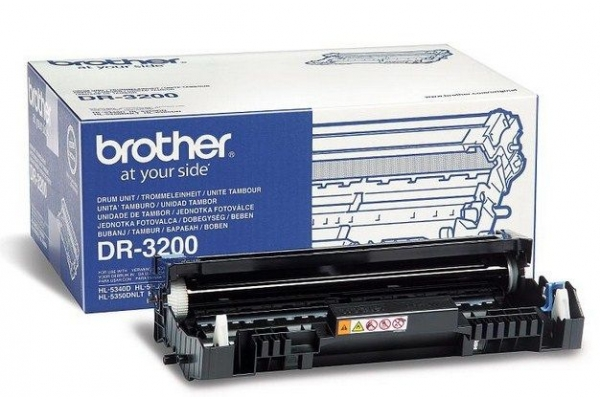 DR-3200 drum orig.brother HL 5340 5350 5350 per 25 K