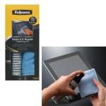 Kit di pulizia per Tablet ed EBook - Fellowes