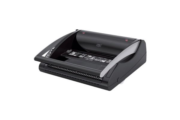 Rilegatrice ClickBind 150 - GBC