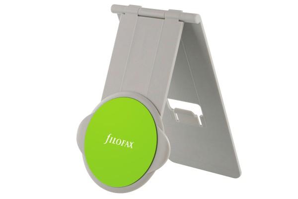 """Supporto universale eniTAB 360° - tablet fino a 8,4"""" - Filofax"""
