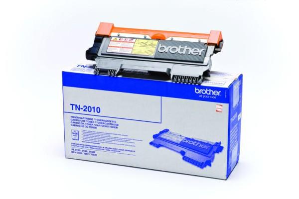 TN-2010 cart.orig.brother HL 2130 1 K
