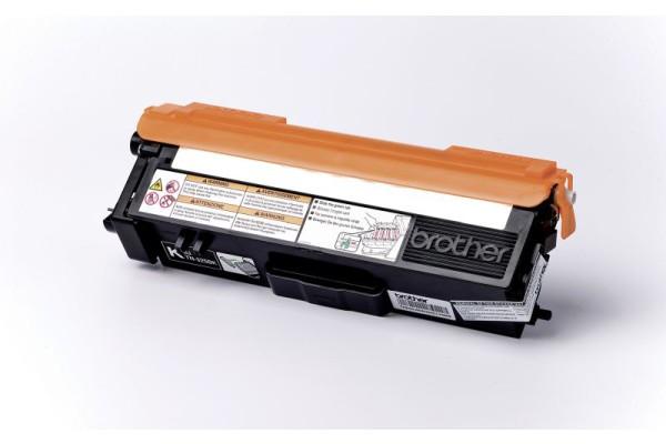 TN-325BK toner orig.brother MFC 9460 nero 4 K